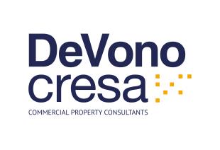 DeVono Property Limited, Londonbranch details