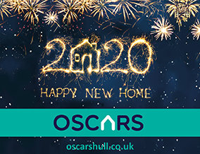 Get brand editions for Oscars, Hull