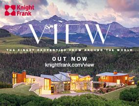 Get brand editions for Knight Frank, Bishop's Stortford