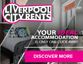 Get brand editions for Liverpool City Rents, Liverpool