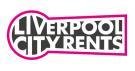 Liverpool City Rents, Liverpool logo