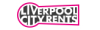 Liverpool City Rents, Liverpool