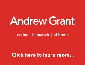 Get brand editions for Andrew Grant, Stratford-Upon-Avon