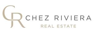 CHEZ RIVIERA, Chez Rivierabranch details