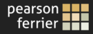 Pearson Ferrier , Cheetham Hill  branch logo