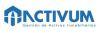 ACTIVUM, Alicante logo