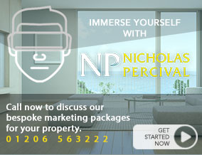 Get brand editions for Nicholas Percival, Colchester - Sales