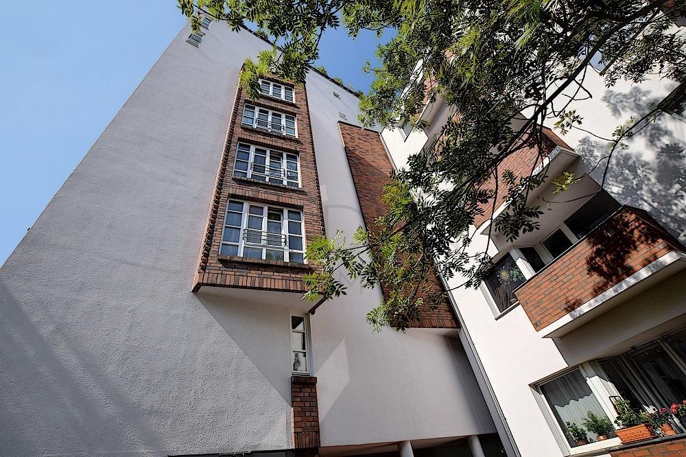 Apartment for sale in Düsseldorfer Str. 31a...