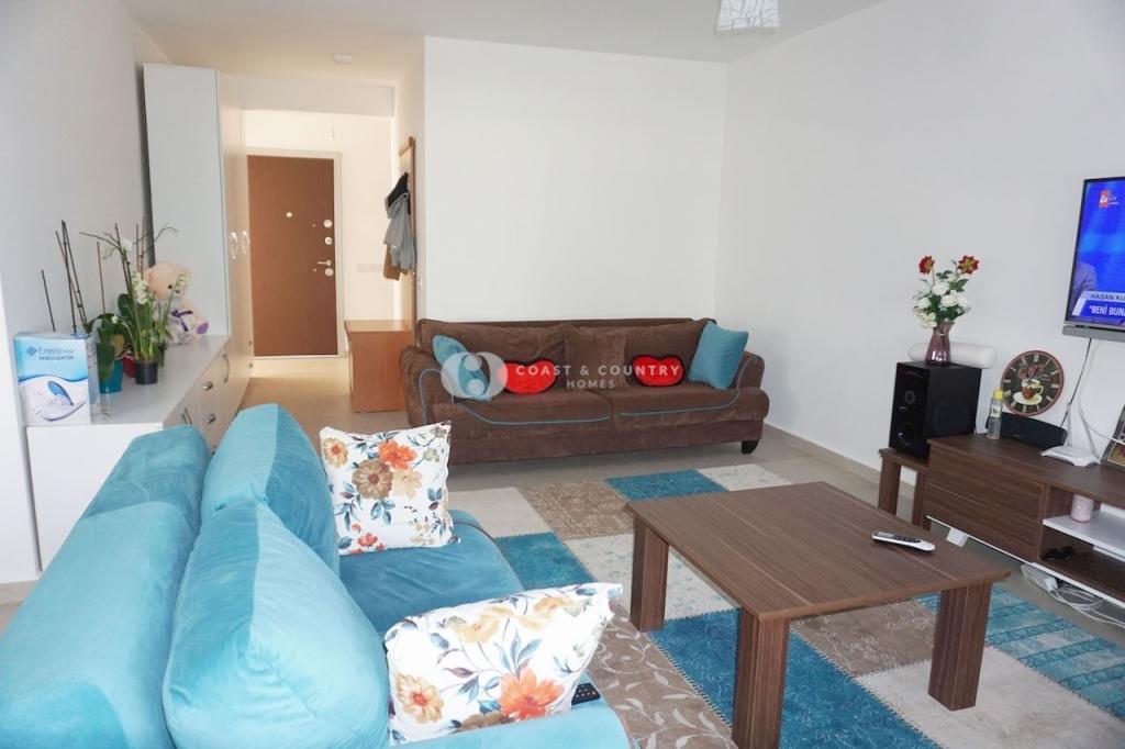 3 bedroom villa for sale in Kyrenia/Girne, Alsancak ...