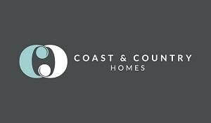 Coast and Country Homes, Kyrenia - Bellapaisbranch details