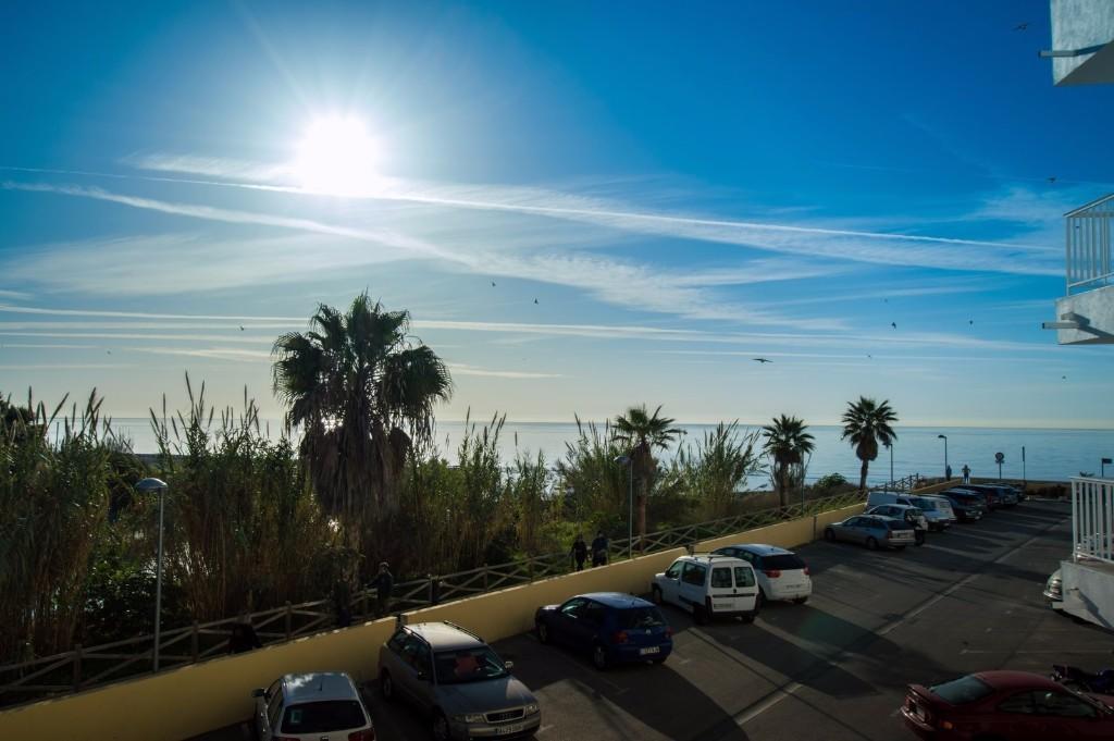 2 bedroom Apartment in Marbella, Málaga...