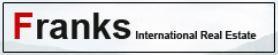 Franks International Real estate, Comobranch details