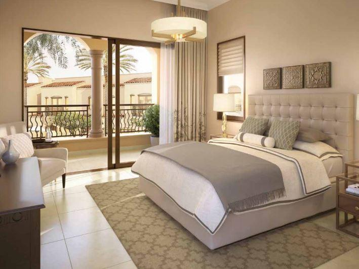 new development for sale in Mina Jebel Ali