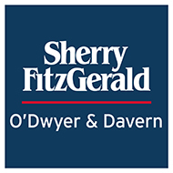 Sherry FitzGerald O'Dwyer & Davern, Co Tipperarybranch details