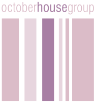 October House Group Ltd, Alburybranch details