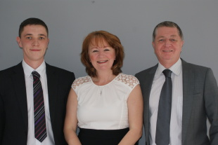 Whittakers Estate Agents, Boltonbranch details