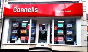 Connells Lettings, Buckinghambranch details