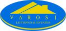 Varosi Lettings & Estates logo