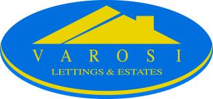 Varosi Lettings & Estates, Londonbranch details