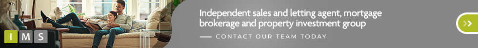 Get brand editions for IMS Property Solutions, Bicester