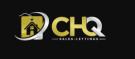 CHQ Properties, Shepshed logo