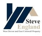 Steve England, Tavistock logo