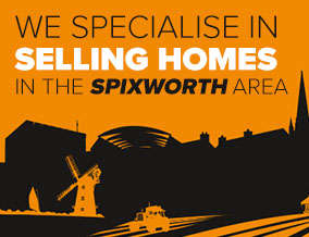 Get brand editions for Property Ladder, Spixworth