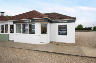 Property Ladder, Spixworthbranch details