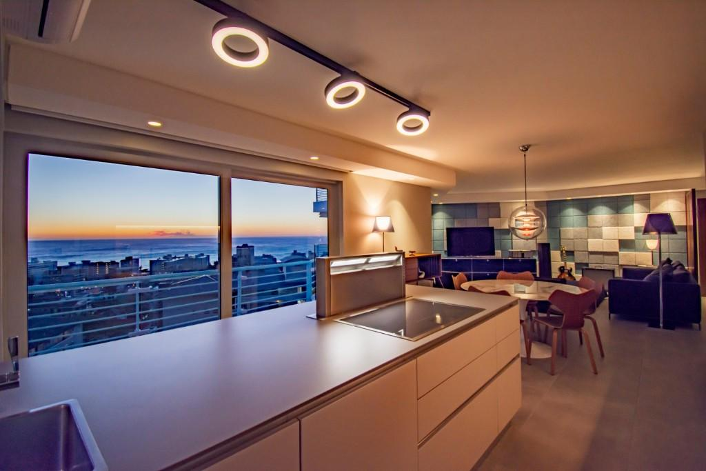 2 bed Apartment for sale in Sea Point, Cape Town...