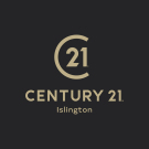 Century 21 United Kingdom, Islington logo