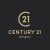 Century 21 United Kingdom, Islington