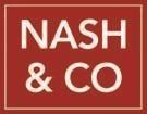 Nash & Co, Bath