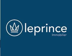 leprince Immobilier, Nicebranch details