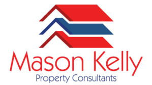 Mason Kelly Property Consultants, Milton Keynesbranch details