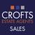 Crofts Estate Agents, Immingham