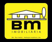 Bm - Bem Mediar , Castelo Brancobranch details