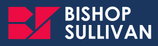 Bishop Sullivan, Brightonbranch details