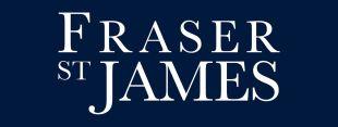 Fraser St. James, Tamesidebranch details