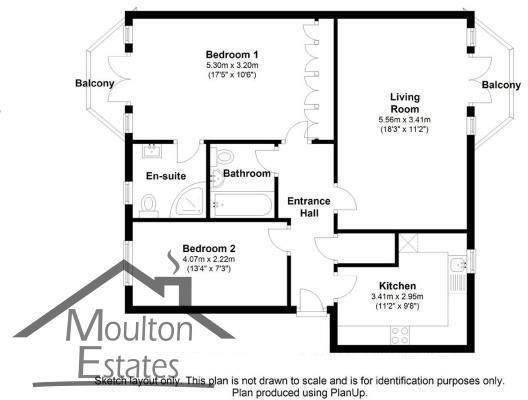 Ashtree Court - Floorplan - WM.jpg