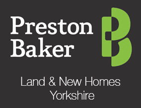 Get brand editions for Preston Baker, Land & New Homes