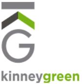 Kinney Green, Londonbranch details