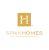 Spain Homes CB Estates, Orihuela Costa  logo