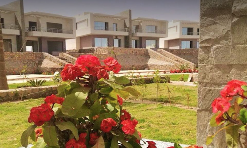 4 bed new development for sale in Red Sea, Hurghada