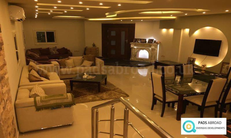 new property in Red Sea, Hurghada