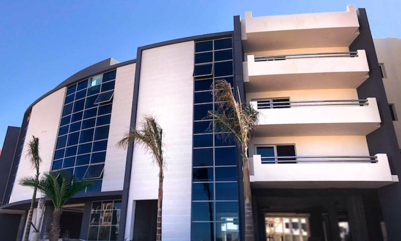 Flat for sale in Red Sea, Hurghada