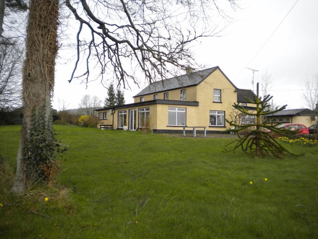 property for sale in Sligo, Sligo
