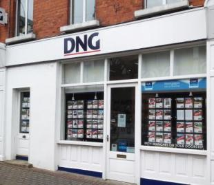 DNG, Braybranch details