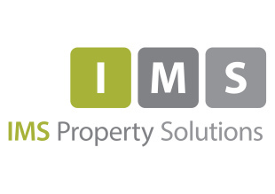 IMS Property Solutions, Bicester - Salesbranch details