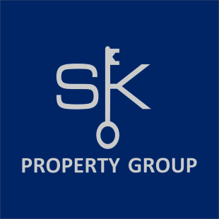 SK Property Group Ltd, Wimbornebranch details