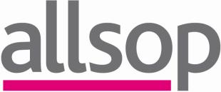Allsop , Residential Investment and Development branch details